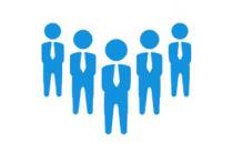 Команда из 15ти профессиональных маркетологов