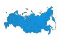 Работаем по Москве и всей России
